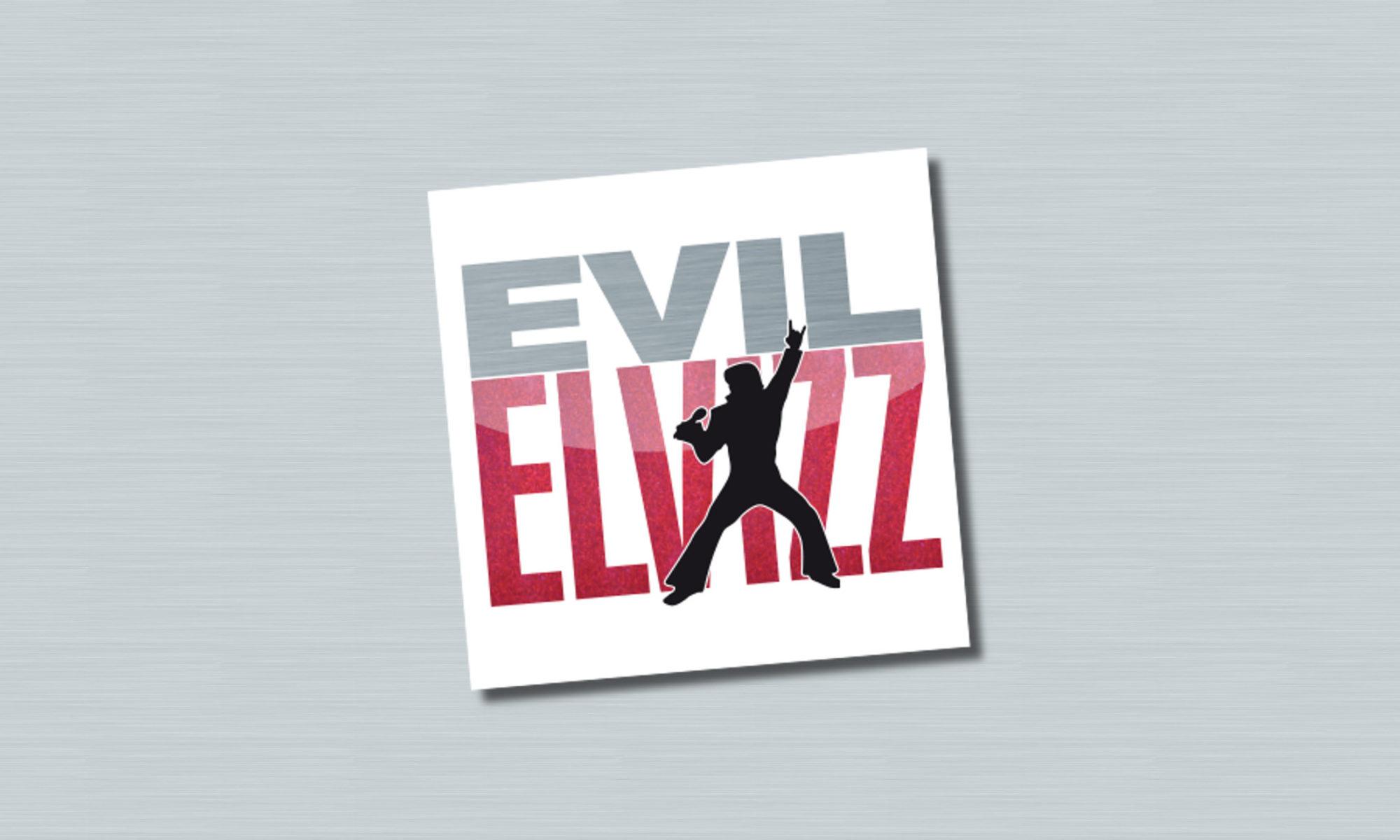 Evil Elvizz